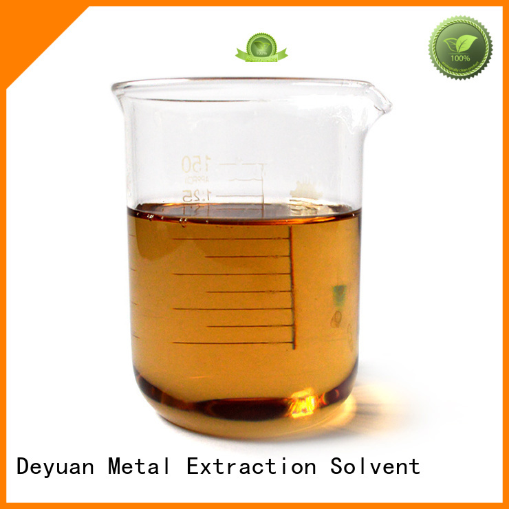 wholesale copper reagent high-performance for extraction plant