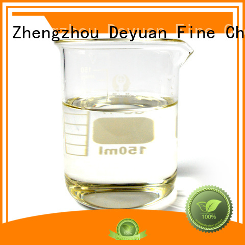 Deyuan popular molybdenum reagent wholesale fast delivery