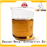 wholesale organocopper reagents supply for extraction plant