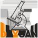 Deyuan   Array image71
