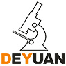 Logo | Deyuan Metal Extraction Solvent - metalleaching.com