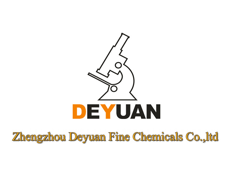 Chemistry analysis of DZ973N copper solvent extraction reagent