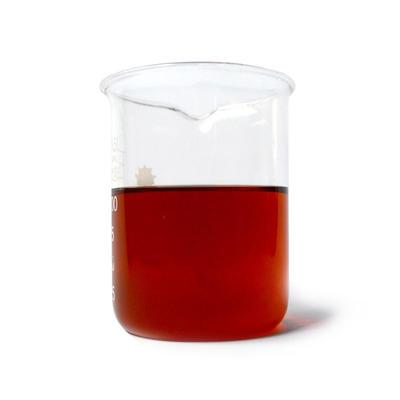 wholesale DZ88 copper solvent extraction reagent