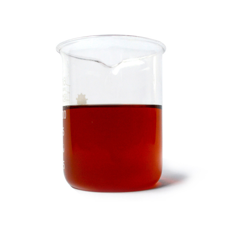 wholesale solvent extraction for copper fast delivery