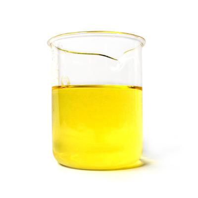 custom DZ902 copper solvent extraction reagent