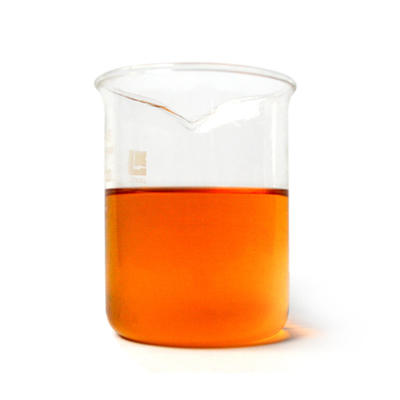 DZ973N copper solvent extraction reagent