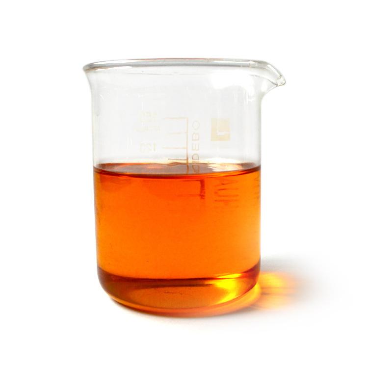 Deyuan custom good extraction solvent low-cost distributor-1