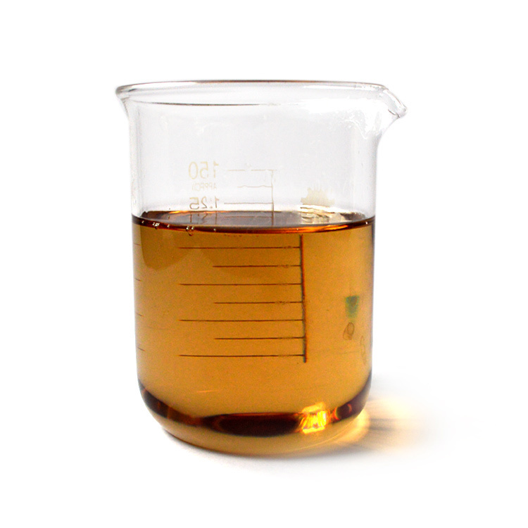DZ5640 copper extraction reagent