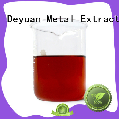 Deyuan organocopper reagents high-performance manufacturer