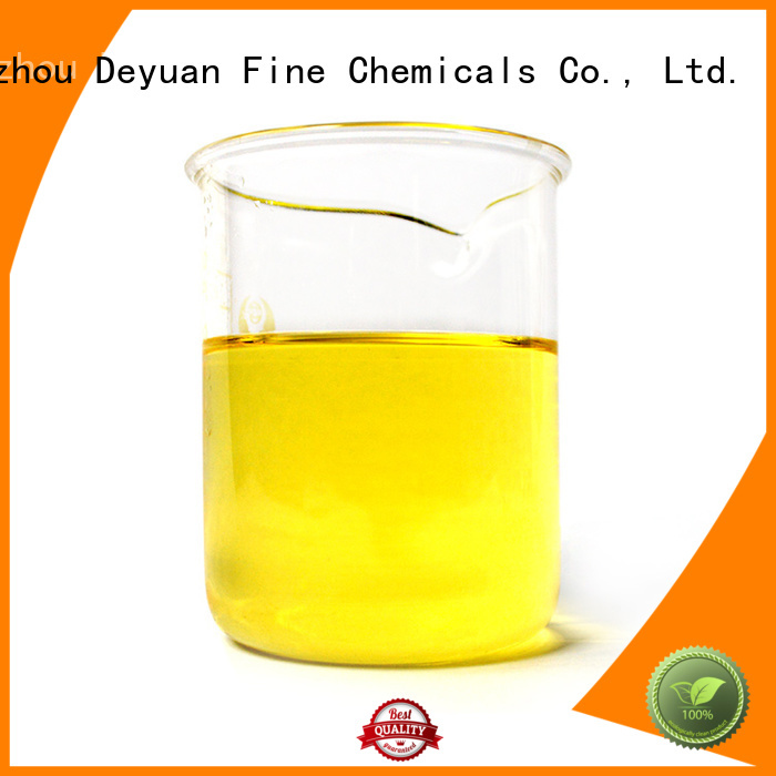 Deyuan custom solvent extraction for copper supply manufacturer