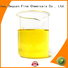 best factory price copper reagent supply manufacturer