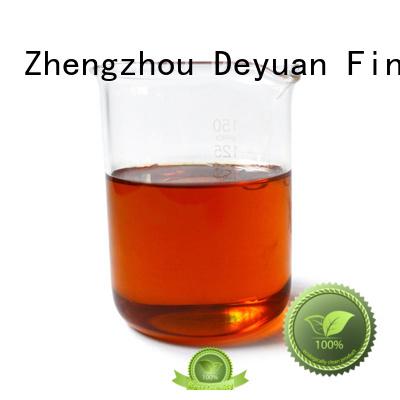 Deyuan wholesale copper solvent high-performance company