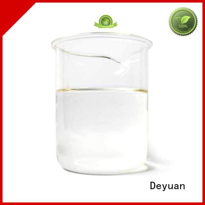 Deyuan industrial zinc reagent custom manufacturer