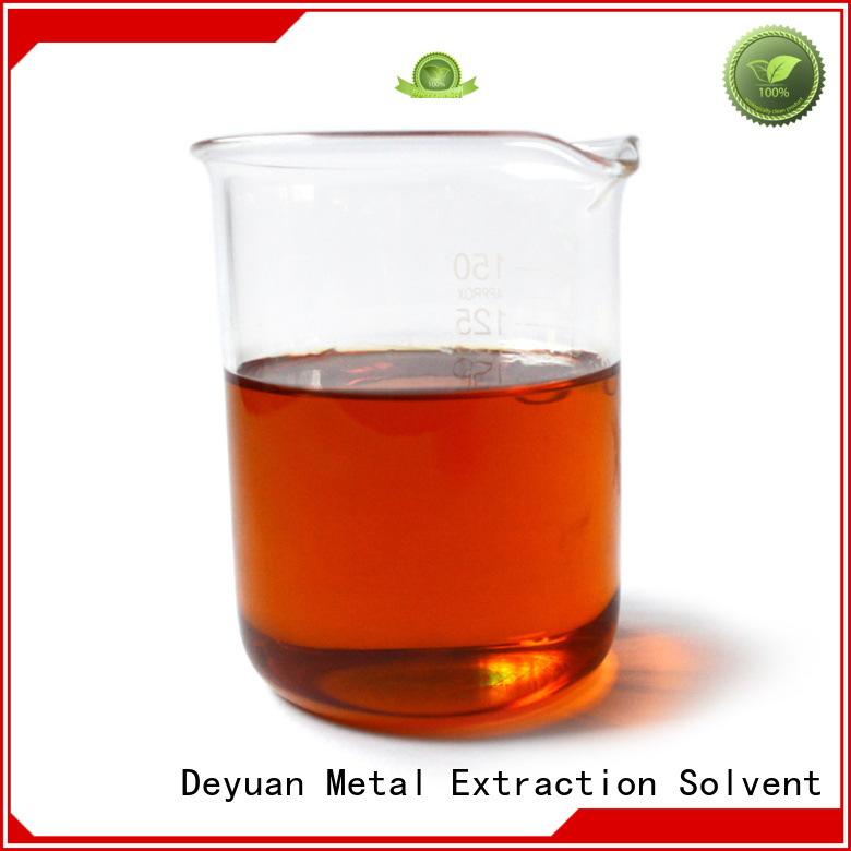 custom copper solvent extraction high-performance manufacturer