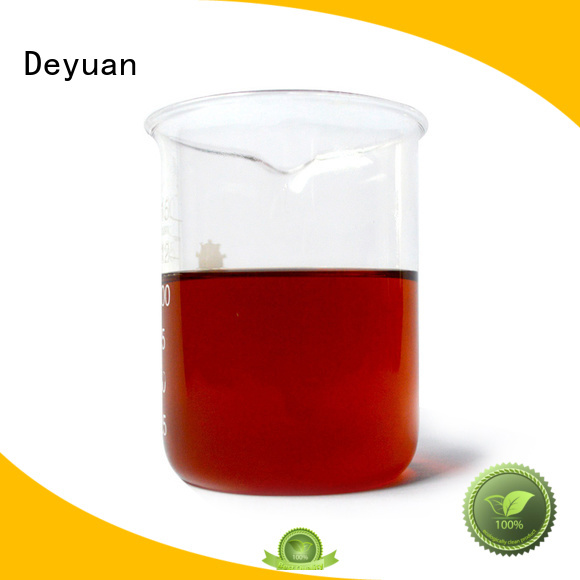 Deyuan best factory price copper reagent high-performance