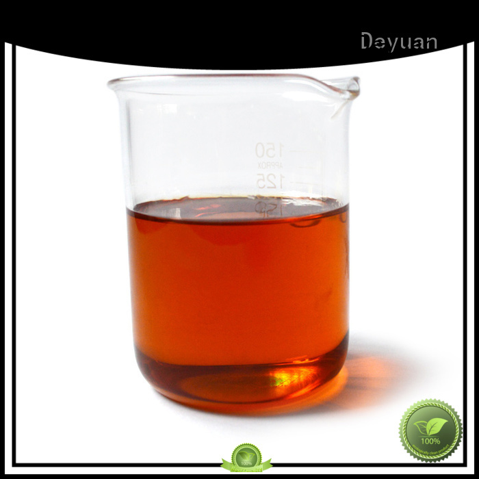 Deyuan custom best copper solvent high-performance company
