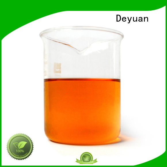 Deyuan organocopper reagents fast delivery company