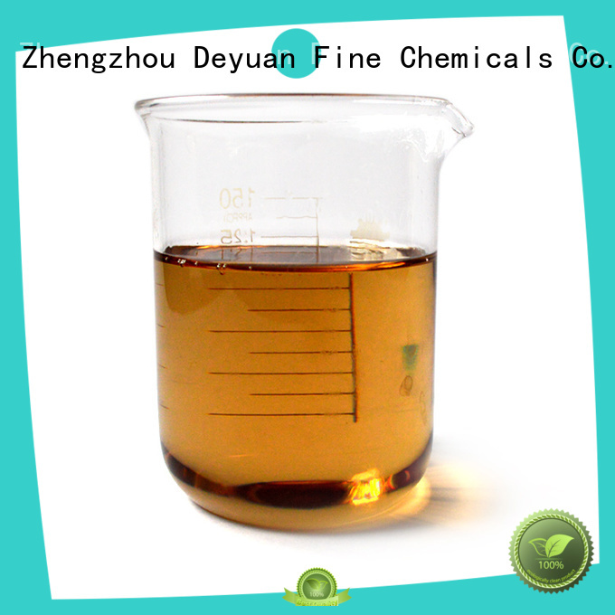 wholesale copper solvent high-performance manufacturer