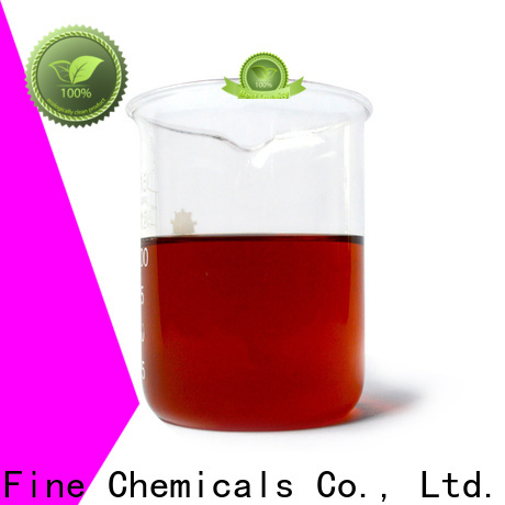 Deyuan custom organocopper reagents high-performance manufacturer