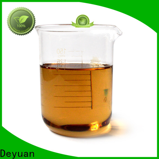 Deyuan copper solvent fast delivery