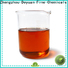 wholesale solvent extraction for copper supply manufacturer