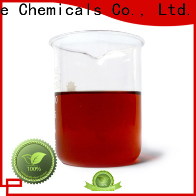 Deyuan best factory price copper solvent extraction high-performance