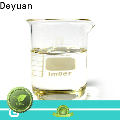 popular molybdenum reagent wholesale manufacturing