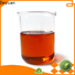 best factory price best copper solvent fast delivery for extraction plant