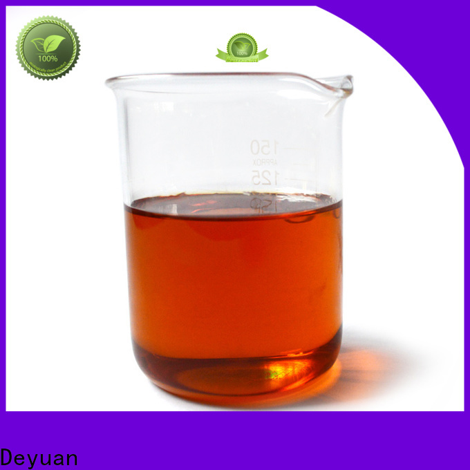 best factory price solvent extraction for copper supply manufacturer