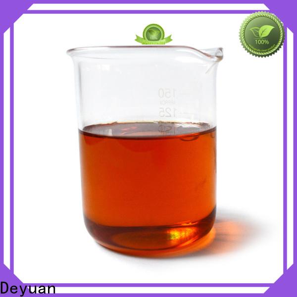 Deyuan copper reagent high-performance manufacturer