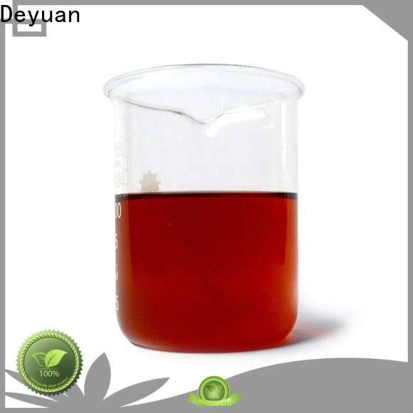 wholesale copper reagent supply