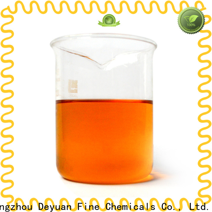 custom organocopper reagents high-performance for extraction plant
