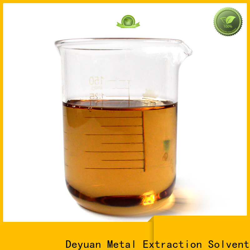 wholesale best copper solvent fast delivery for extraction plant
