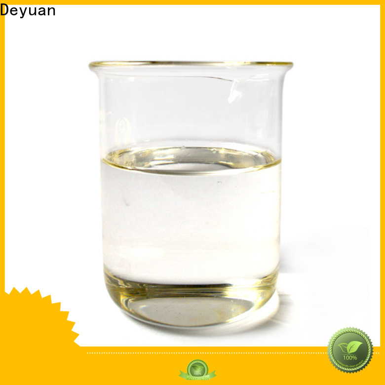wholesale chemical agents low-cost supplier