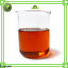 wholesale solvent extraction for copper supply company