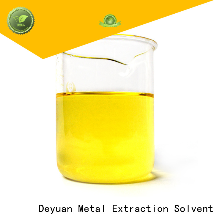 Deyuan custom copper reagent high-performance