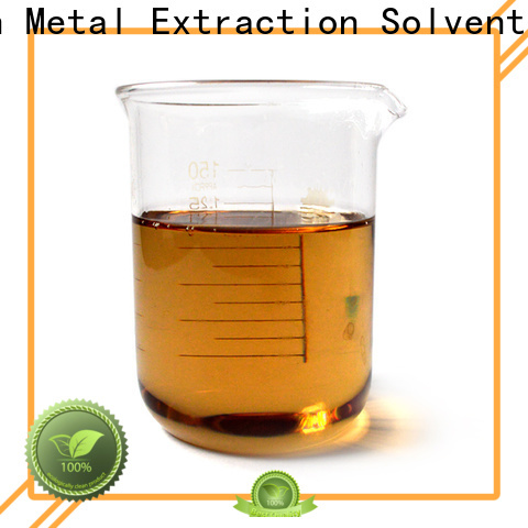 Deyuan best factory price organocopper reagents high-performance for extraction plant