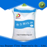 eco-friendly complexing agent metal processing distributor