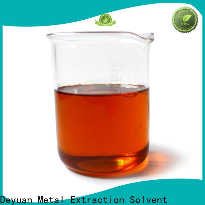 Deyuan custom copper reagent high-performance
