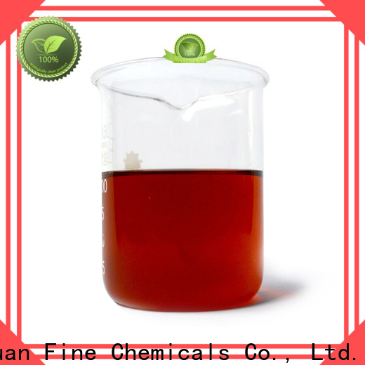 best factory price solvent extraction for copper fast delivery for extraction plant