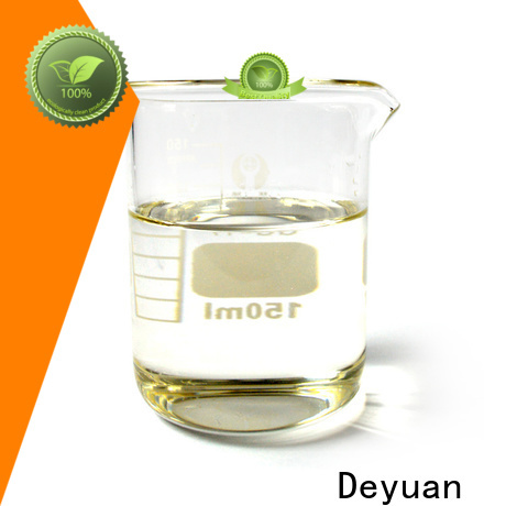Deyuan extraction agent wholesale