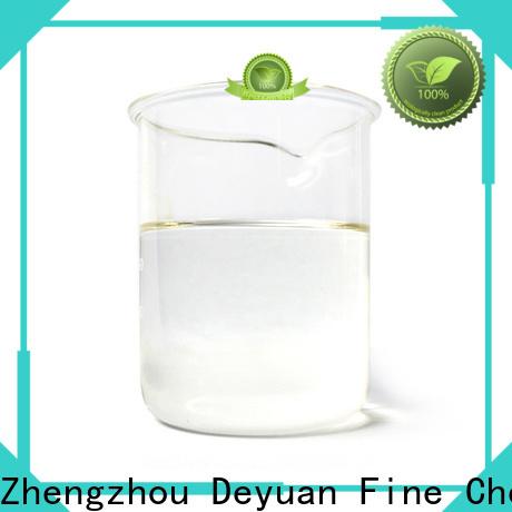 industrial zinc reagent wholesale metal manufacturing