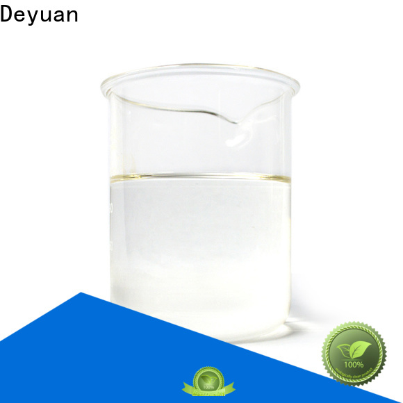 Deyuan industrial zinc reagent wholesale metal manufacturing