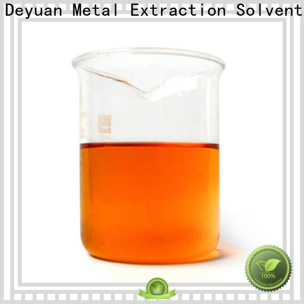 custom solvent extraction for copper fast delivery company