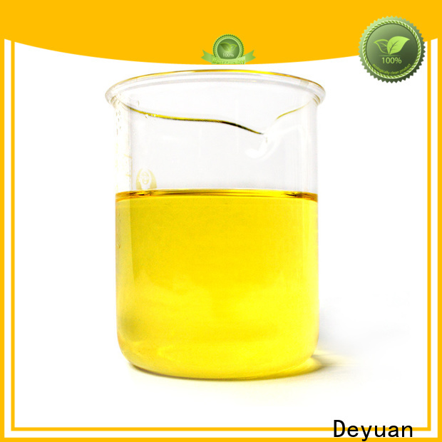 Deyuan custom organocopper reagents high-performance
