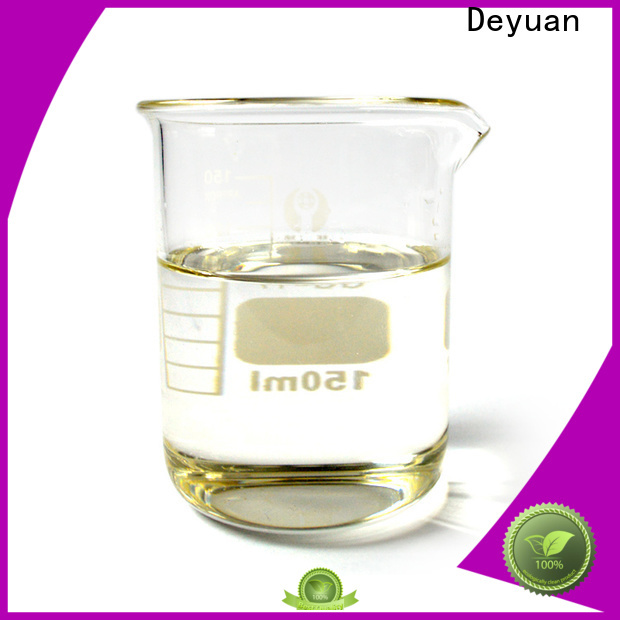 Deyuan molybdenum reagent wholesale fast delivery