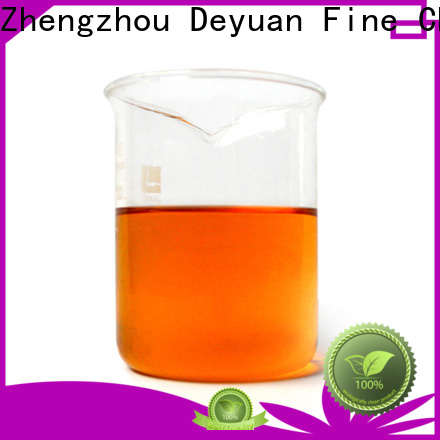 best factory price copper reagent fast delivery manufacturer