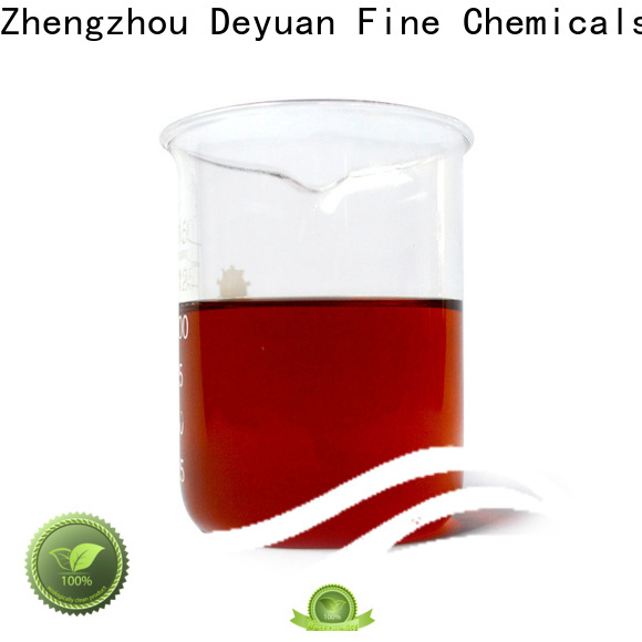 Deyuan wholesale copper reagent supply company