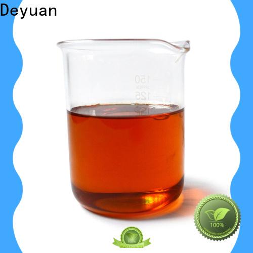 Deyuan organocopper reagents fast delivery manufacturer