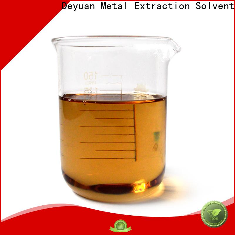Deyuan custom copper reagent supply manufacturer